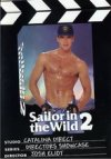 Catalina Video, Sailor In The Wild 2