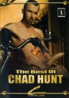 Catalina Films, The Best Of Chad Hunt
