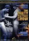 Catalina Films, The Dirty Picture Show